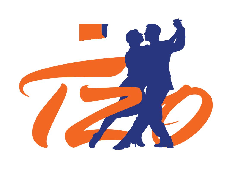 Tanz-Zentrum Odenwald